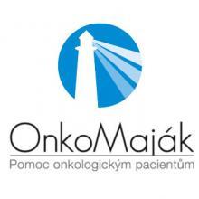 Obrázek uživatele Onkomaják